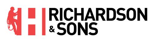 HRS-logo-lowres-medium